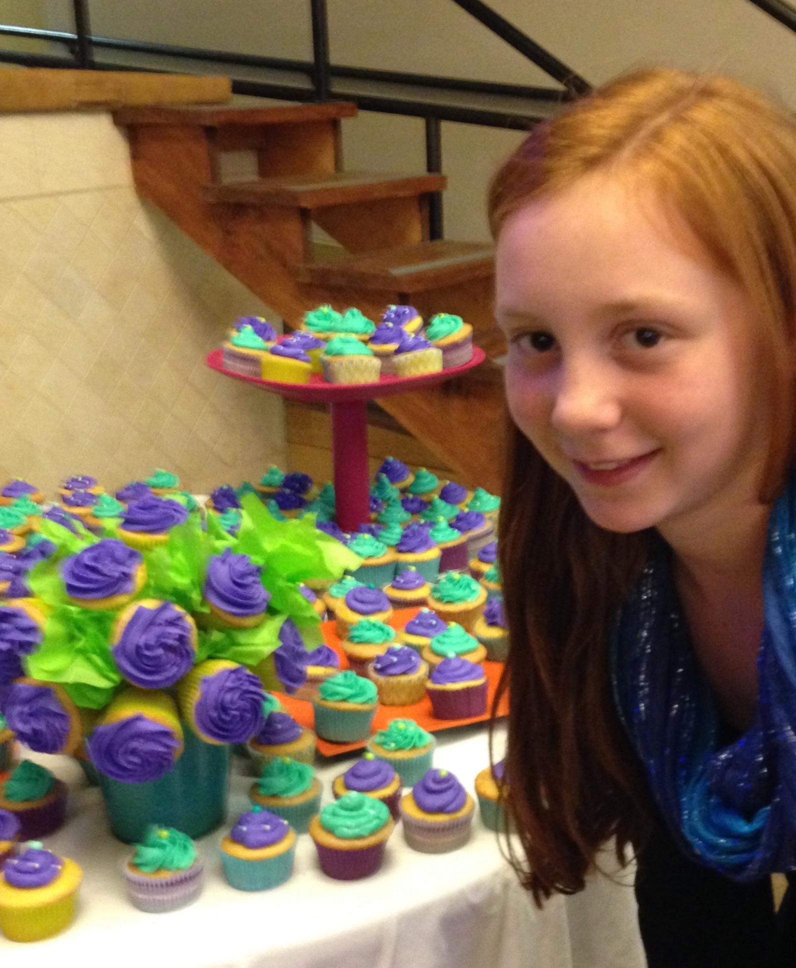 An 11-Year-Old Understands Joyful Sacrifice More Than I Do