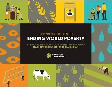Ending World Poverty eBook