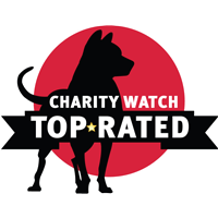 charity-watch-logo