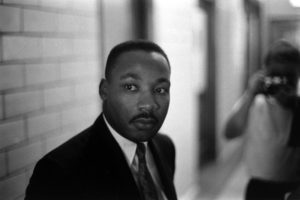 9 Powerful Martin Luther King Jr Quotes On Eradicating Poverty Fh