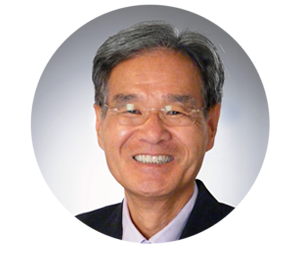 Food for the Hungry Board: Kiyohide Mizu, Businessman / Engineer. United States
