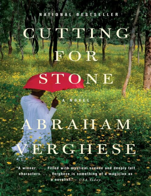 international literature cutting for stone cover
