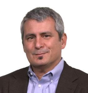 FH CEO Mark Viso headshot