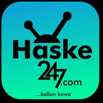 Haske247