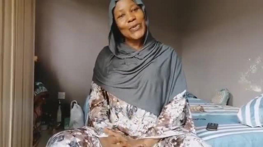 zainab_a_baba