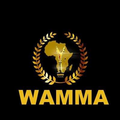 WAMMA Awards