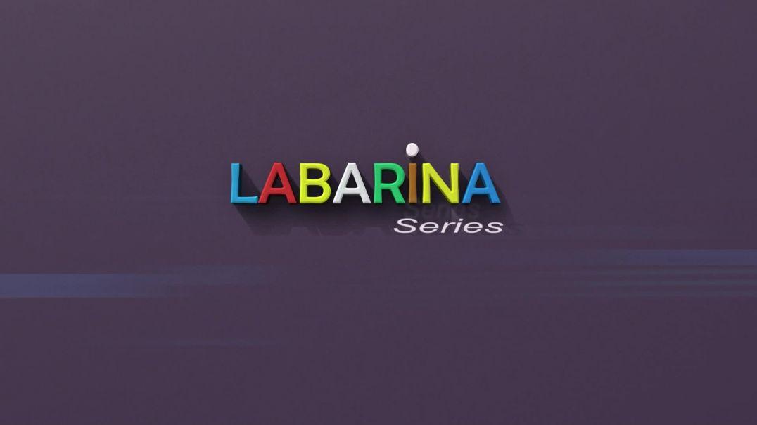 Labarina
