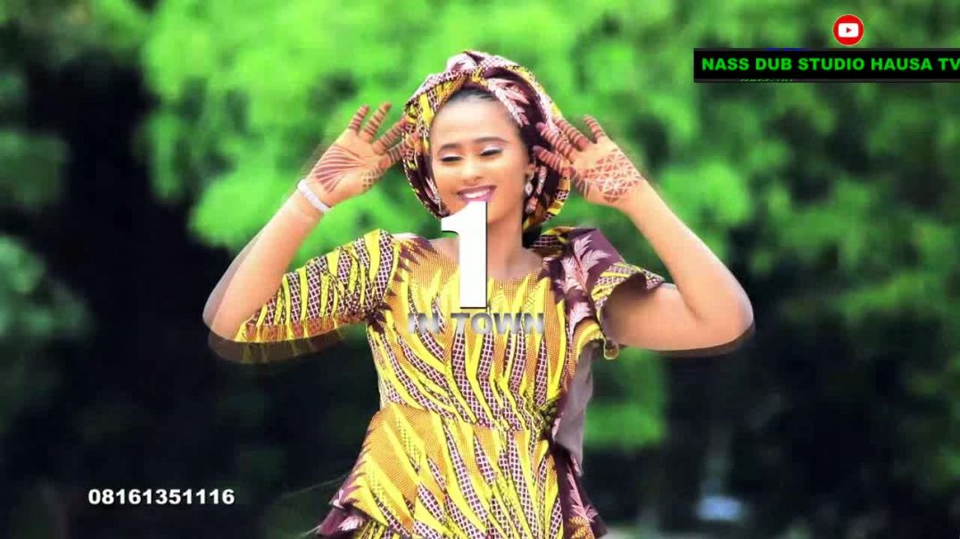 LOKACI BAYAJIRA Hausa soong 2020