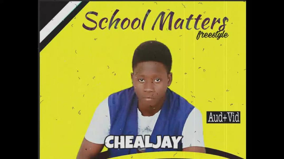school matters freestyle