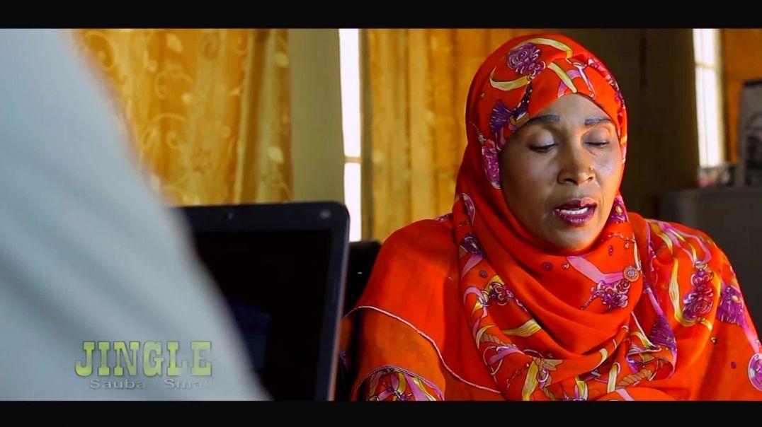 Kaddarar Rayuwa (2020) Trailer