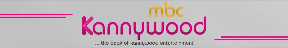 MBC KANNYWOOD