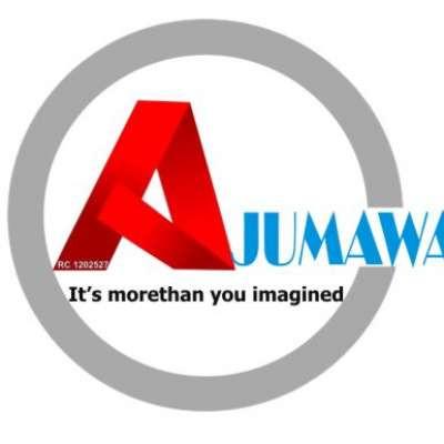 Ajumawa Tv