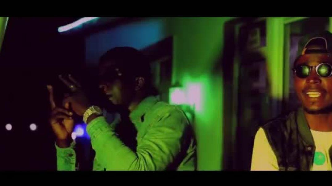 (Trailer) Olabeewhy Adam A Zango Sabon Angon Kannywood Feat Dan Marayen Zaki