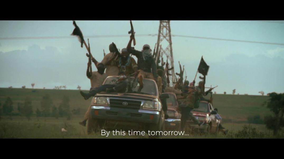 Voiceless-trailer-NO-DATE-FILMONE-NEW_1