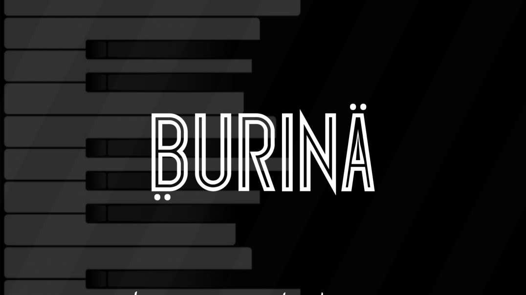 Burina cypher 2021