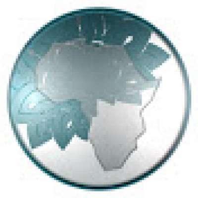 Africa TV 3