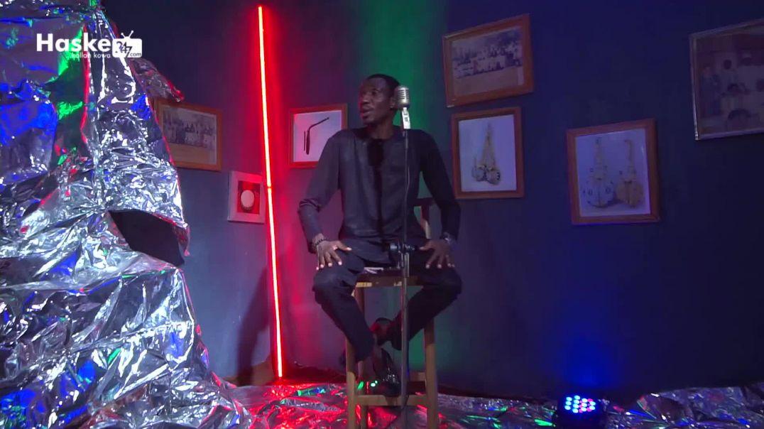 Dabo - Ina Muka Kwana