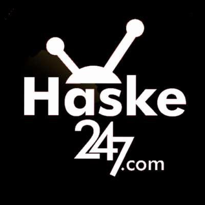 Haske247 TV PLUS