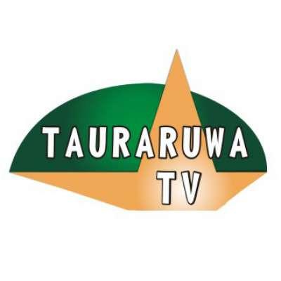 Tauraruwa TV