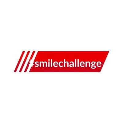 Smilechallenge TV