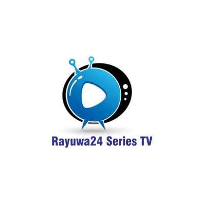 RAYUWA24