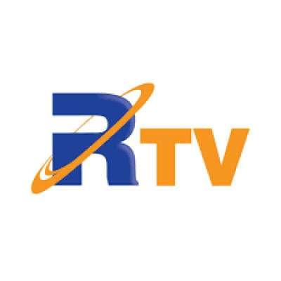 Rahma TV