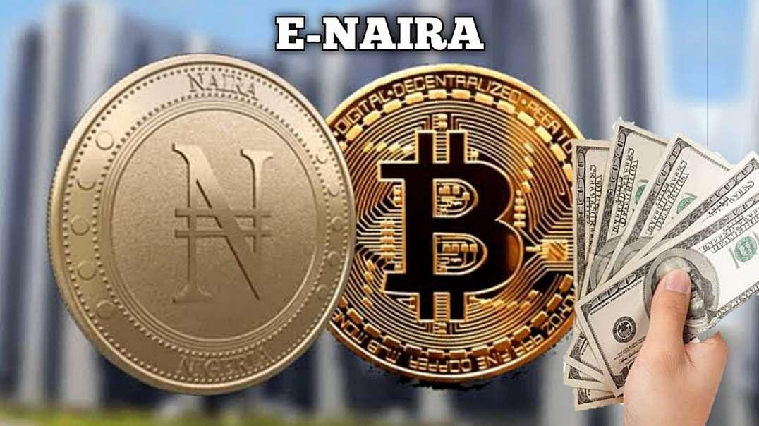 Sabon_Kudin_Nigeria_Na_CBN_Mai_Suna_E-NAIRA(360p)