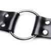 Leather Dildo Strap - DZz9CZMj c42e0d7f