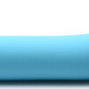 5 Star 9X Pulsing G-spot Silicone Vibrator - Teal - n68EiSA1 0ee135e8