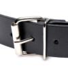 Leather Dildo Strap - v7Q5IgeH a98b3dba