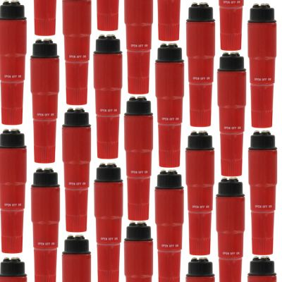 Red Pocket Vibes - Case of 144 - dfd83ac7