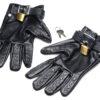 Locking Vampire Gloves - m00cQlbj 2364abd0 scaled