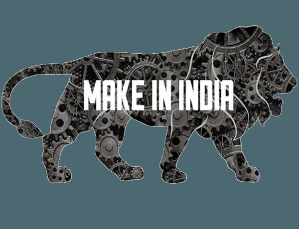 Herbkart-Make-In-India