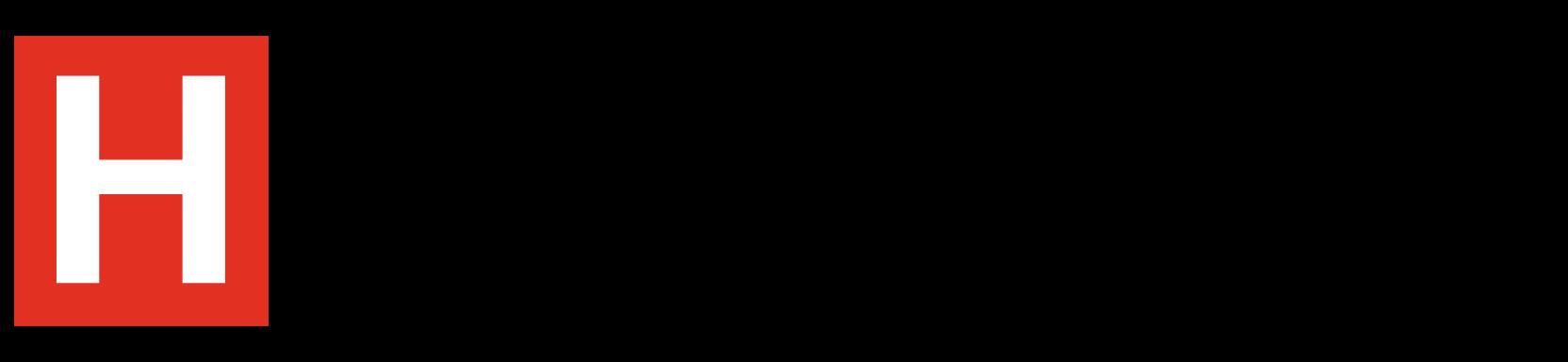 Herbkart®