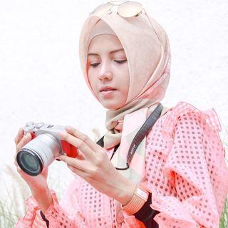 profile_pic
