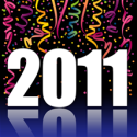 Technical Writing Resolutions for 2011