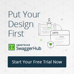 SwaggerHub: The Platform for Designing and Documenting APIs with Swagger