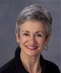 Carol Barnum