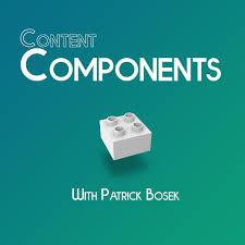 Content Components