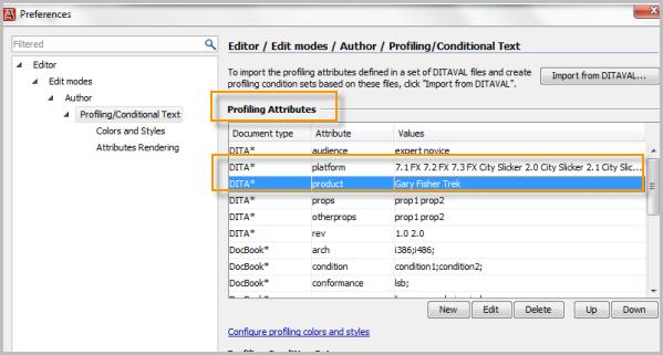 dita_profiling_attributes
