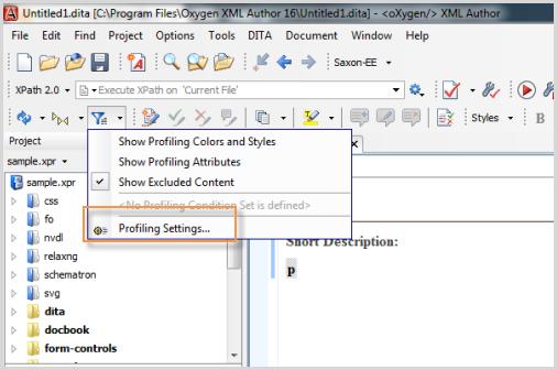 dita_profiling_settings