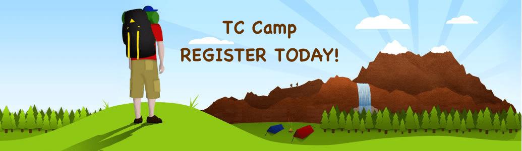 TC Camp Santa Clara