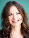 Karen Rempel