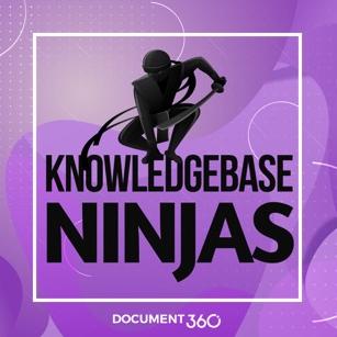 Knowledgebase Ninjas