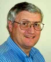 Larry Kunz