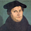 Martin Luther and Technical Communication