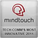 Most Innovative Blog