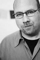 Craig Newmark, Craigslist founder