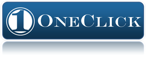 one-click logo