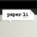 Paper.li as an Alternative to Google Reader